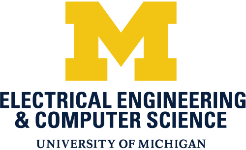 EECS | Electrical Engineering and Computer Science